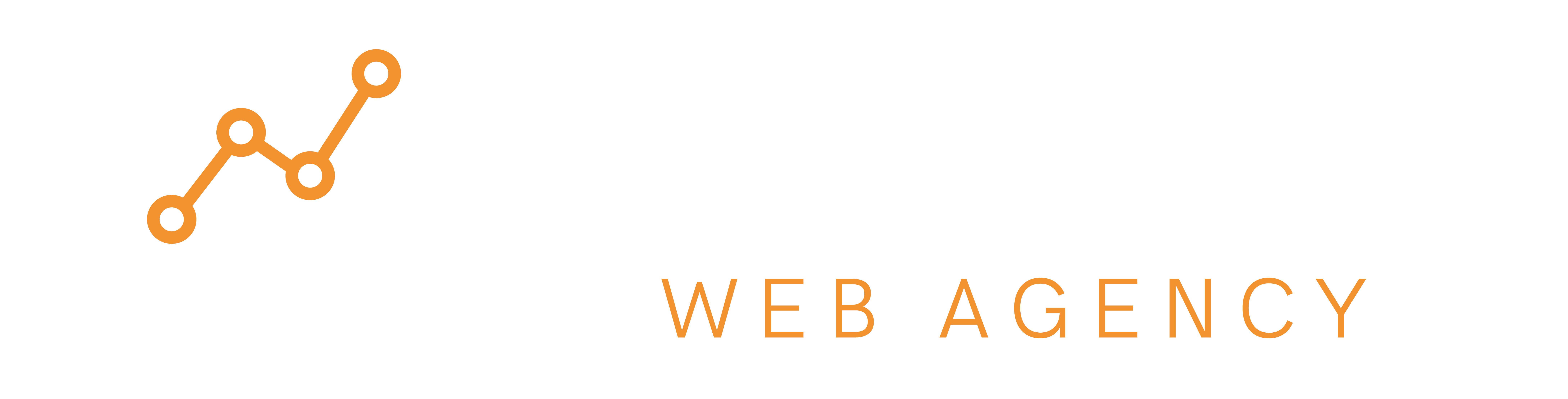 Logo de Localisy Web Agency